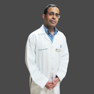 Dr-Saurabh-Luthra