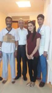 A-patient-from-Ethiopia-operated-by-Dr.-Sinha-for-CABG