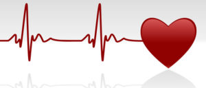 Effective Tips to Take Care of Your Heart