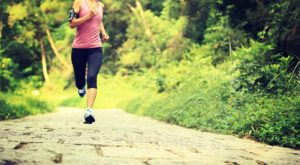 Healthy Habits for healthy heart