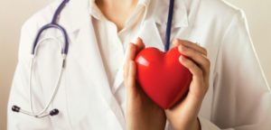 Explanation of Open Heart Surgery