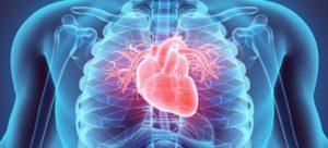improve-heart-functioning