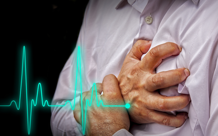 What is the Difference between Heart Attack and Heart Failure