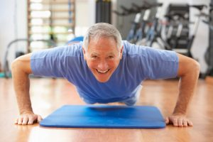 exercise after heart attack Best of how to safely exercise after having a heart attack